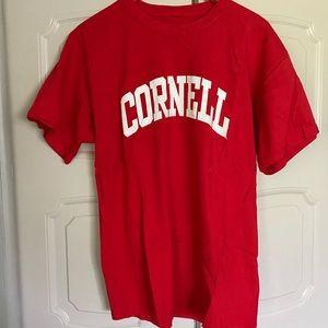 Other - Men's Cornell t-shirt